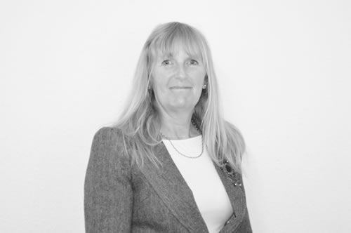Beverley Jones, Lettings